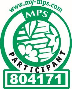 MPS_kwalificatie